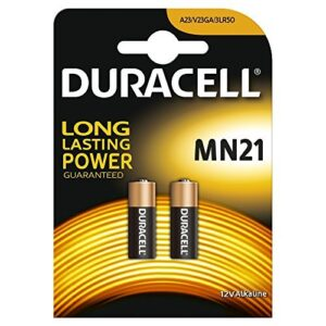 Duracell-Security-Kit-de-2-pilas-12-V-15-W-0