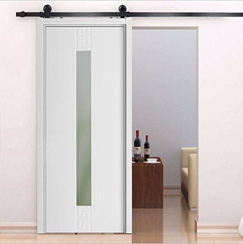 Sliding Glass Wall Doors Exterior Sliding Glass Pocket Doors Interior Exterior